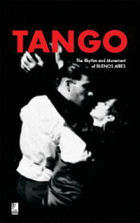 Tango:_The_Rhythm_and_Movement