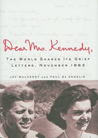 Dear_Mrs._Kennedy:_A_World_Sha