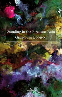 Standing_in_the_Pizzicato_Rain