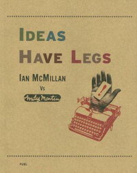 Ideas_Have_Legs:_Ian_McMillan