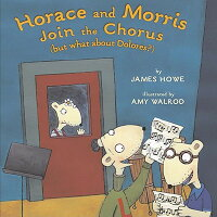 Horace_and_Morris_Join_the_Cho