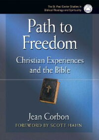 Path_to_Freedom:_Christian_Exp