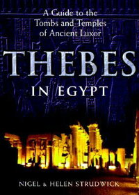 Thebes_in_Egypt:_A_Guide_to_th