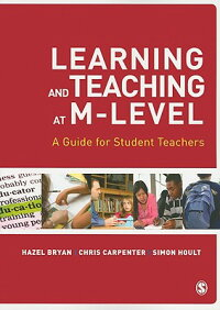Learning_and_Teaching_at_M-Lev