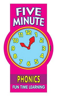 Five_Minute_Phonics:_Fun_Time