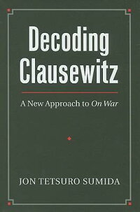 Decoding_Clausewitz:_A_New_App