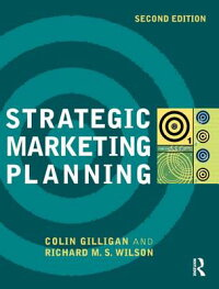 Strategic_Marketing_Planning
