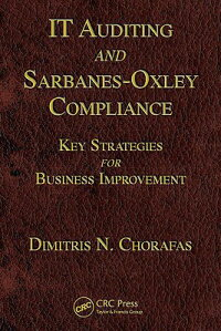 It_Auditing_and_Sarbanes-Oxley
