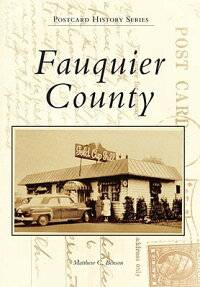 Fauquier_County