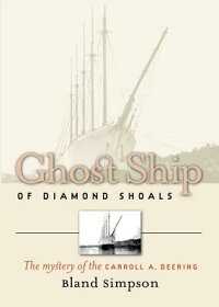 Ghost_Ship_of_Diamond_Shoals: