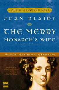 The_Merry_Monarch's_Wife:_The