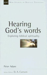 Hearing_God's_Words:_Exploring