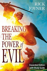 Breaking_the_Power_of_Evil_Wi