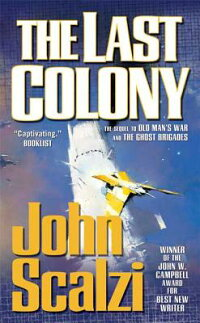 LAST_COLONY,THE(A)
