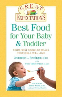 Best_Food_for_Your_Baby_&_Todd