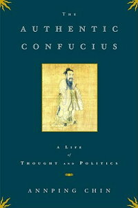 The_Authentic_Confucius:_A_Lif
