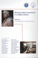 Monetary_Policy_Frameworks_in