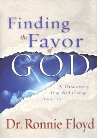 Finding_the_Favor_of_God:_A_Di