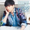 1936 〜your songs 2〜 (初回限定盤 CD+DVD)