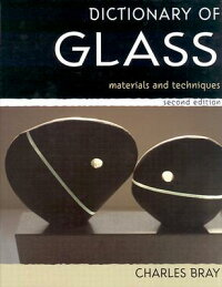 Dictionary_of_Glass:_Materials