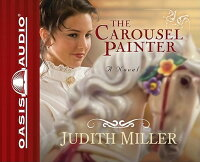 The_Carousel_Painter