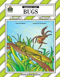 Bugs_Thematic_Unit