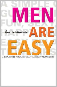 Men_Are_Easy:_A_Simple_Guide_t
