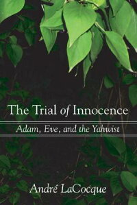 The_Trial_of_Innocence:_Adam,