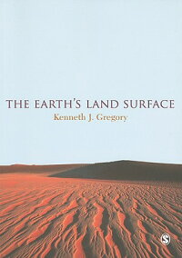 The_Earth's_Land_Surface:_Land