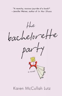 The_Bachelorette_Party
