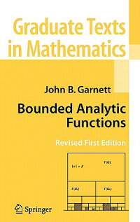 Bounded_Analytic_Functions