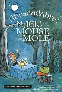 Abracadabra!_Magic_with_Mouse