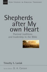 Shepherds_After_My_Own_Heart: