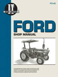Ford_Shop_Manual:_Models_2810,