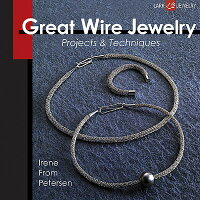 Great_Wire_Jewelry:_Projects_&