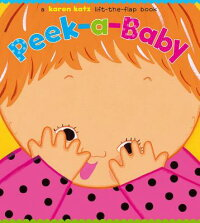 Peek-A-Baby:_A_Lift-The-Flap_B
