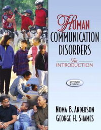 Human_Communication_Disorders: