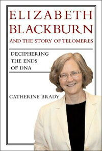 Elizabeth_Blackburn_and_the_St