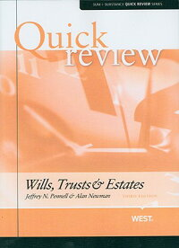 Quick_Review_of_Wills,_Trusts
