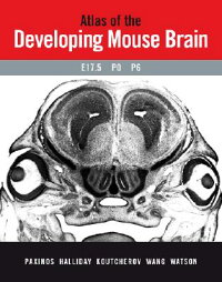 Atlas_of_the_Developing_Mouse