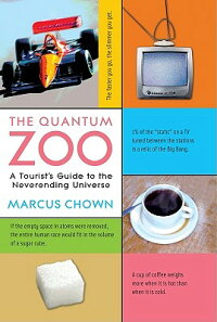 The_Quantum_Zoo:_A_Tourist's_G