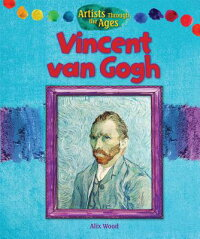 VincentVanGogh[AlixWood]