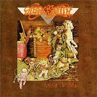 ToysInTheAttic[Aerosmith]