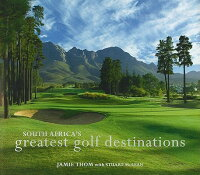 South_Africa's_Greatest_Golf_D