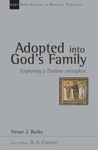 Adopted_Into_God's_Family:_Exp
