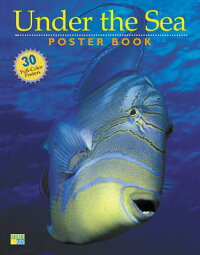 Under_the_Sea_Poster_Book