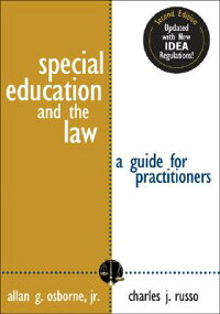 Special_Education_and_the_Law: