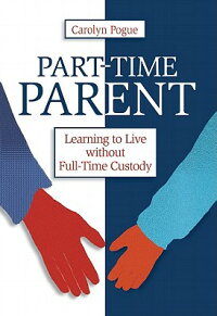 Part-Time_Parent:_Learning_to