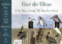 Peter_the_Pelican:_If_You_Want
