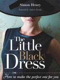 The_Little_Black_Dress:_How_to